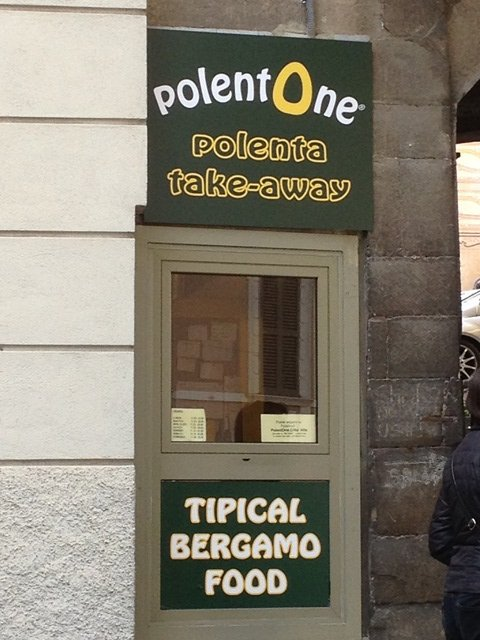 visiting_bergamo_polenta