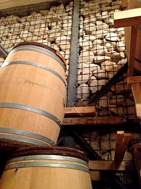 abruzzo_italy_masciarelli_barrels