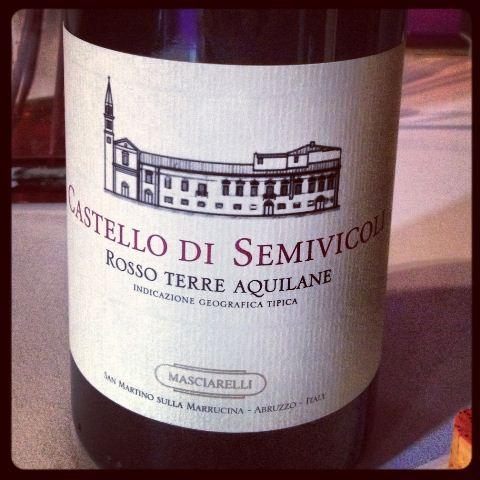 abruzzo_italy_masciarelli_semivicoli_wine