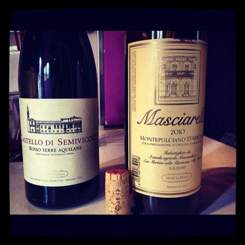 abruzzo_italy_masciarelli_wine_gifts