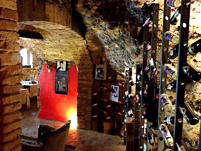 abruzzo_lavineria_winerack