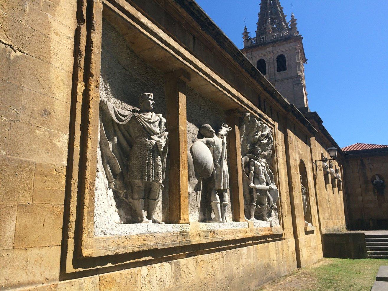 Happy Day of Asturias | A Spanish Holiday