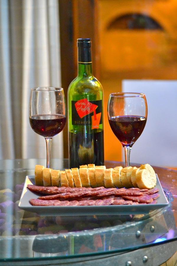 extremadura_wine_food