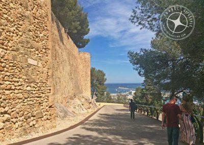 Denia_Castle_Sea_View_2