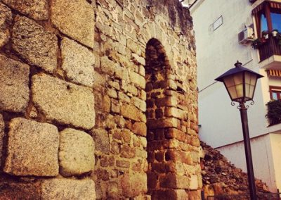 Merida_cafe_ruins_backdrop
