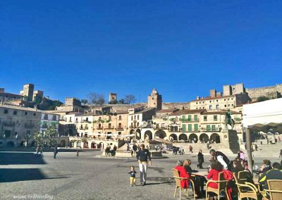 Trujillo_Plaza_Mayor_center_View-1
