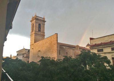 Valencia_Flat_Home_View