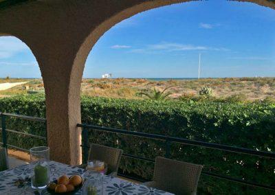 Xeraco-home-Sea-from-Terraza