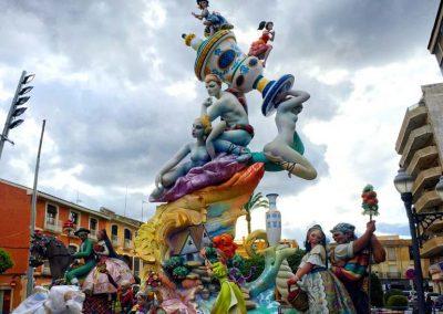 fallas_festival_2018_denia_4