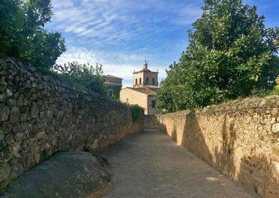 steeple_street_view