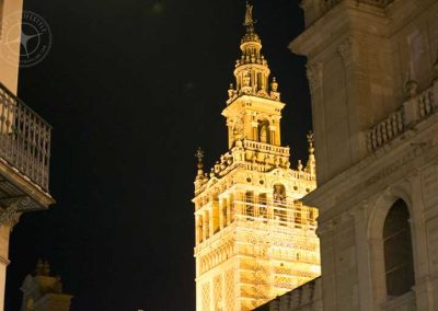 visit_Seville_cathedral_night_1