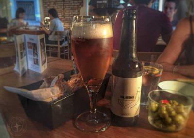 visit_Seville_craft_beer