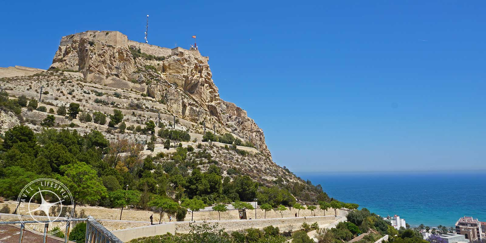 things to see and do in Alicante