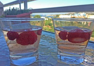 Spanish_Vermouth_Carmeleta_6_FB_TW