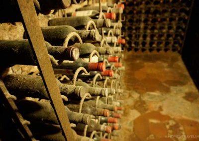 best_restaurants_in_Madrid_Restaurante_Botin_cellar_2