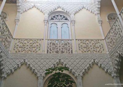 Visiting_Extremadura_Fregenal_MoorArch2