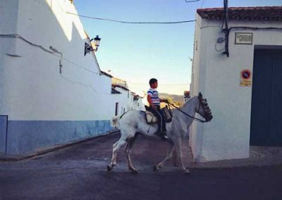 Visiting_Extremadura_OldWorld_Things